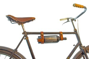 Bicycle-Wine-Rack-square-tight